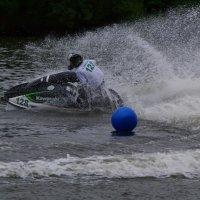 Чемпионат Белоруссии :: Андрей Криштопенко