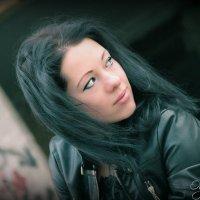 Независимо от всех... :: Ольга Нежикова