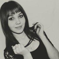Лера :: Алина Беликова