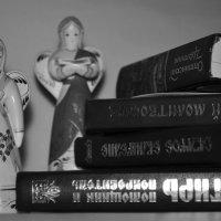 ангелы :: елена брюханова