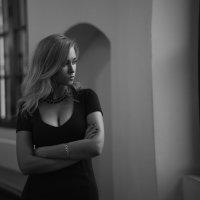 Lights and Shadows :: Александр Колбая