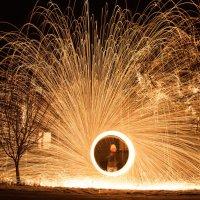 Steel Wool :: Viktor Krupa