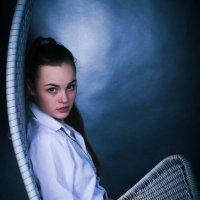 Ангелина_4 :: Елена Иванченко