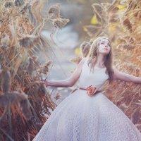 Beauty :: Мария Буданова