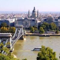 Budapest :: Alex