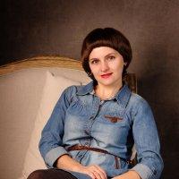 . :: Евгения Суркова