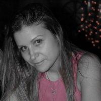 Юлия :: Irina-CITY Trishkina