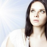 ангел :: Саша Балабаев