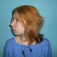 Мне нравится! :: Ирина Василевская