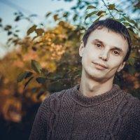 Леонид :: Виктор Пруденица