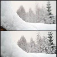 Зима :: Nasty_ Rom.