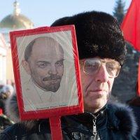 День памяти :: Анатолий Евстропов