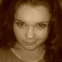 Вот такаЯ! :: Ирина Василевская