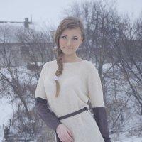 Софи :: Ольга Нестерук