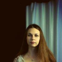 . :: Ann Proskurnina