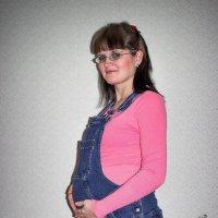 в ожидании чуда 2 :: Svetlana Krzhechkovskaya