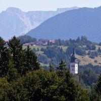 Bavarija :: Jurijs Suhodolskis