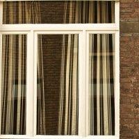Окно без перспективы :: MVMarina