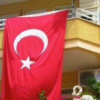 из жизни Турции :: Наталья Ерёменко