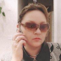 Разговор по телефону. :: Маргарита Тарасова