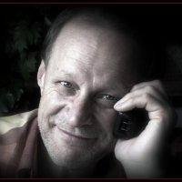 Друг, которого больше нет... :: Владимир Секерко