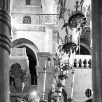 Иерусалим :: Margarita Shrayner