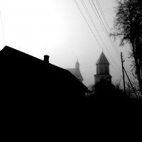 снимки забытой осени 2 :: Юрий Бондер