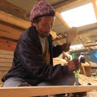 Непал :: Владимир Ильин