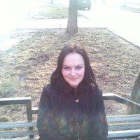 park :: Aliona Vinnichenko Vinnichenko