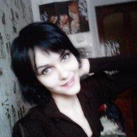я :: Aliona Vinnichenko Vinnichenko