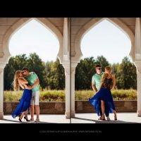 Love Story 2013 :: Maria Alieva