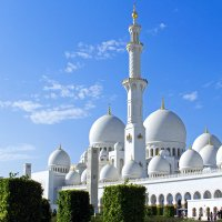Мечеть :: Kogint Анатолий