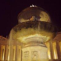 Рим, Ватикан :: Ирина Краснобрижая
