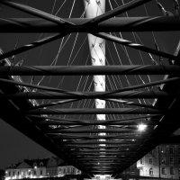 Мост :: Виктор