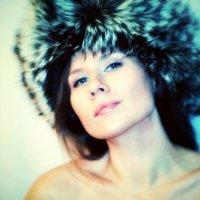 зима :: Злата Ivanova