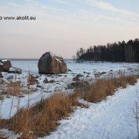Fotostuudio Akolit, Tallinn :: Аркадий  Баранов Arkadi Baranov