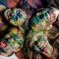 Colors life :: Андрей Гуров