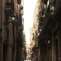 Spain :: Ekaterina Lipanina
