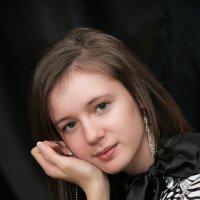 Ирина :: Виктор Христинченко