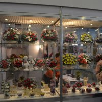Цветы Flowers 2013 :: Галина R...
