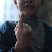 Рана :: Дмитрий