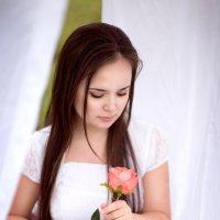 ttttt :: Полина Крывулько