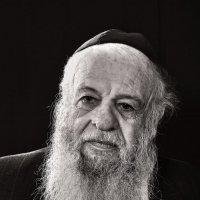 Из серии золотой возраст-реб Ашер«Израиль, всё о религии...» :: Shmual Hava Retro