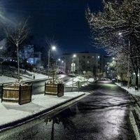 улица :: Илья Капля