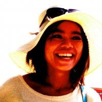камбоджа :: Maikl maikl