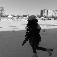 ******* :: Юлия Закопайло