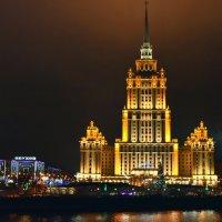 Украина :: Константин Н.