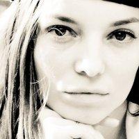 ... :: Alina Simbirtseva
