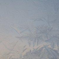 Мороз рисует. :: Vladikom