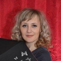 Татьяна 2 :: Елена Шишлянникова
